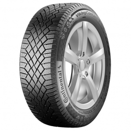 Continental R17 235/60 Viking Contact 7 106T XL FR
