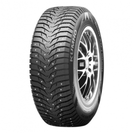 Kumho R16 215/65 WinterCraft Ice WI31 98T