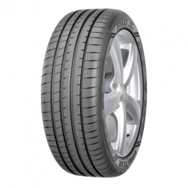 Goodyear R17 245/45 Eagle F1 ASY 3 99Y XL FP