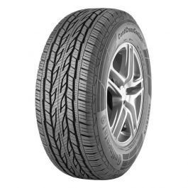CONTI R15 205/70 CROSS CONTACT LX2 96H FR