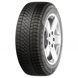 Continental R17 215/55 Viking Contact 6 98T XL