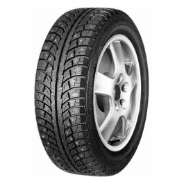 MATADOR R16 215/65 MP30 SIBIR ICE 2 SUV ED 102T XL