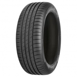 Goodyear R18 235/40 EfficientGrip Perf 95W XL FP