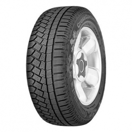 Continental R16 215/65 Cross Contact Viking  XL
